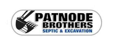 Patnode Brothers Septic & Excavation